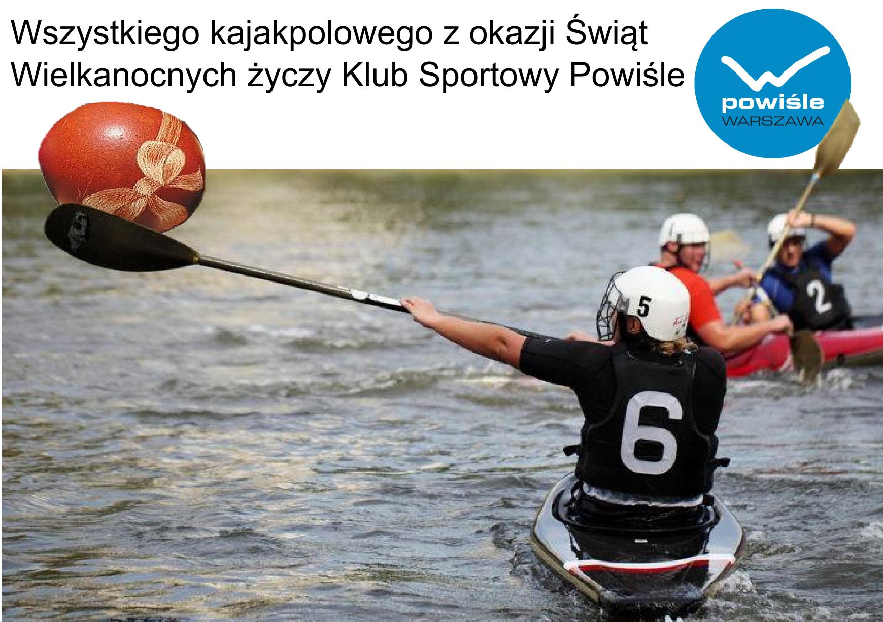 kartka_www